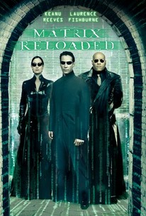 Narrative perspective in The Matrix