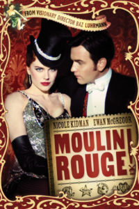 Dramatic Irony in Moulin Rouge