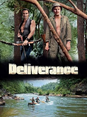 Stakes and Deliverance