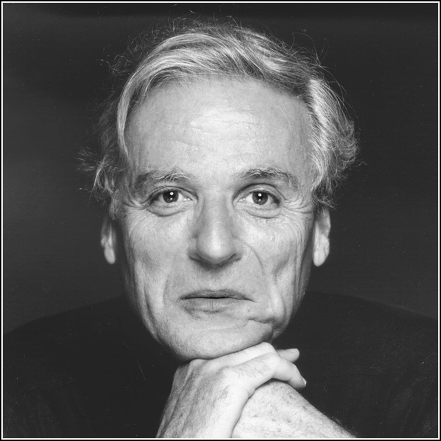 Story questions with William Goldman