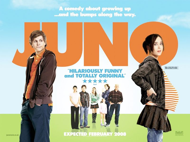 Juno was an unexpected success.