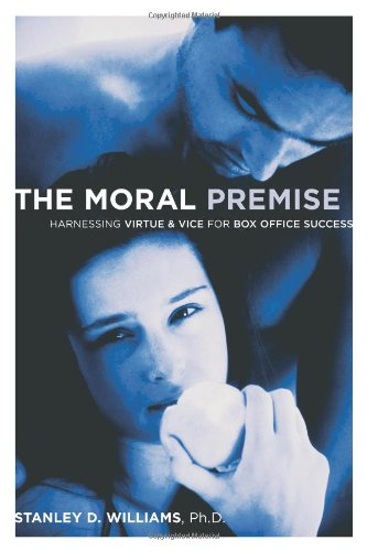 The power of the moral premise